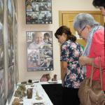 Выставка из коллекции Мастера