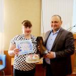 «Зимняя Сказка»: итоги и победители
