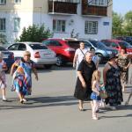 ЛУЧШИЕ ГАРМОНИСТЫ РОССИИ- В ГОСТЯХ У МИТРОФАНОВНЫ